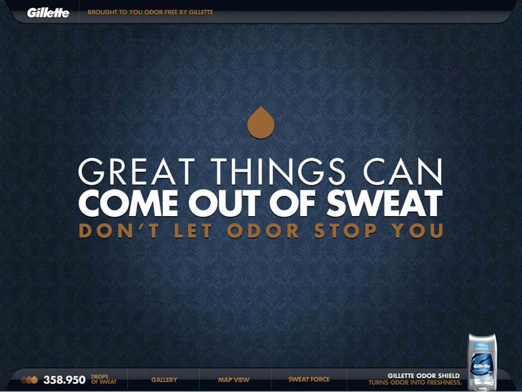 SweatWeb-2