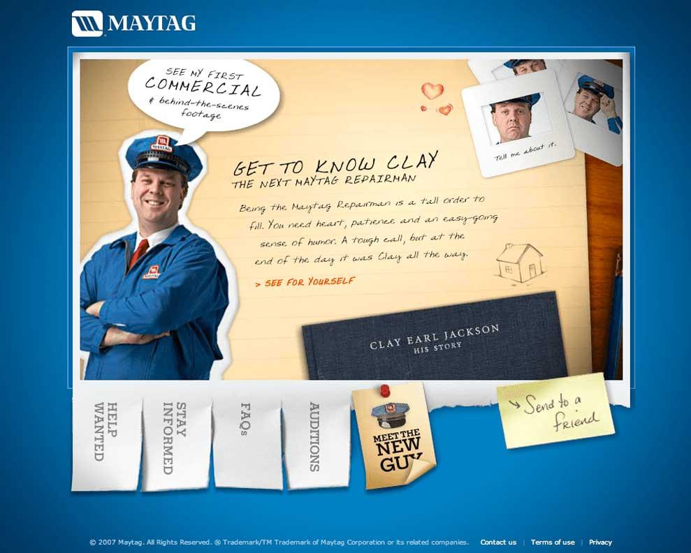 maytagweb1