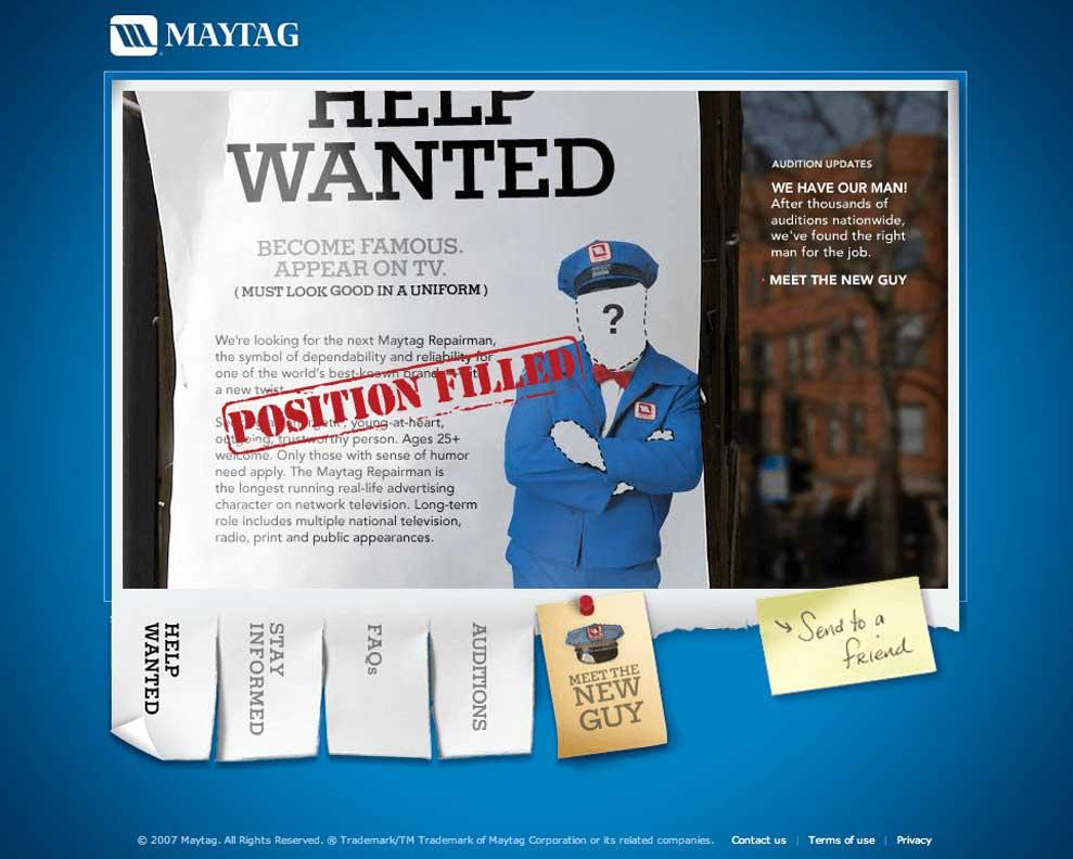 maytagweb2
