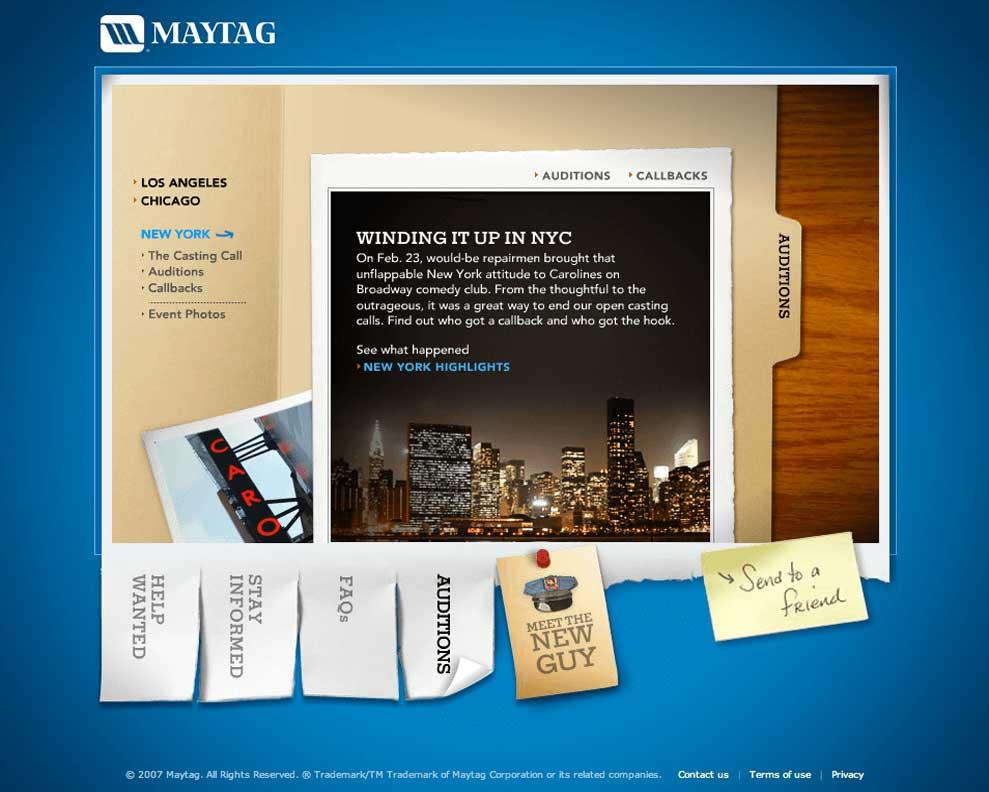 maytagweb3