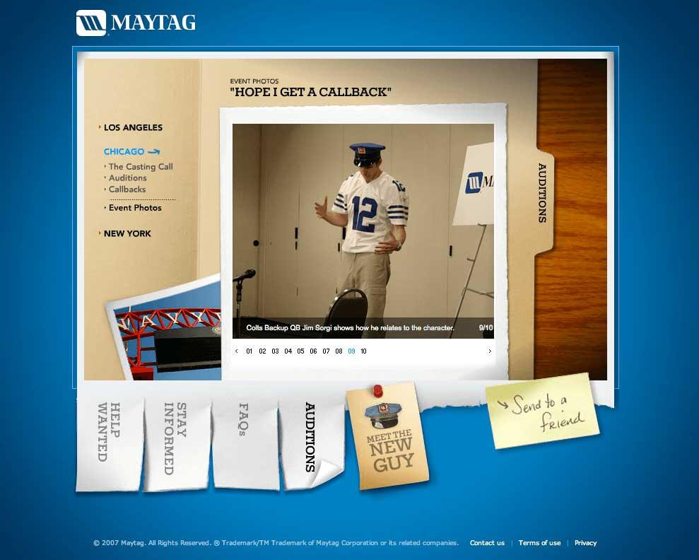 maytagweb5